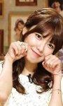 Girls Generation Sooyoung Cute Wallpaper screenshot 1/6