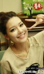 Girls Generation Sooyoung Cute Wallpaper screenshot 2/6