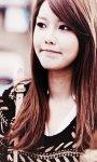 Girls Generation Sooyoung Cute Wallpaper screenshot 3/6
