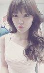 Girls Generation Sooyoung Cute Wallpaper screenshot 5/6