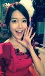 Girls Generation Sooyoung Cute Wallpaper screenshot 6/6