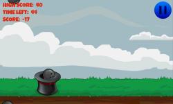 Catch Balls screenshot 3/5