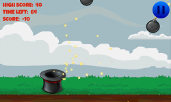 Catch Balls screenshot 4/5