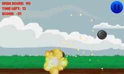 Catch Balls screenshot 5/5