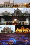 Lucknow City screenshot 2/4