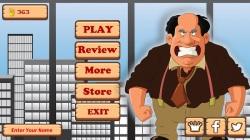 Revenge Of the Angry Boss screenshot 1/5