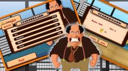 Revenge Of the Angry Boss screenshot 3/5