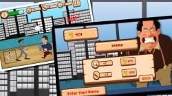 Revenge Of the Angry Boss screenshot 4/5