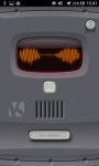 Mega Voice Changer screenshot 1/4