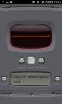 Mega Voice Changer screenshot 3/4
