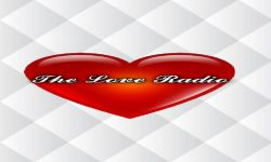 The Love Radio screenshot 1/3