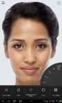 Lakme Makeup Pro screenshot 3/6