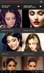 Lakme Makeup Pro screenshot 4/6