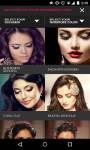 Lakme Makeup Pro screenshot 5/6