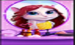 My Speaking Princess screenshot 4/6