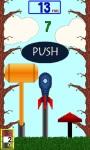Rocket Fun Kids Game screenshot 3/5