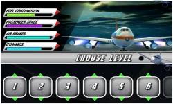 Flight Simulator HD 2016 screenshot 2/5