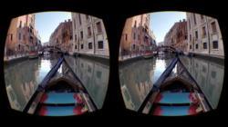 VR Player PRO final screenshot 3/6
