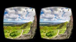 VR Player PRO final screenshot 5/6