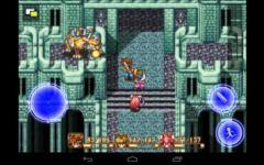 Secret of Mana customary screenshot 4/6