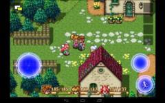Secret of Mana customary screenshot 6/6