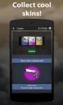 Case Opener ultimate screenshot 2/4