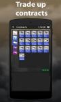 Case Opener ultimate screenshot 3/4