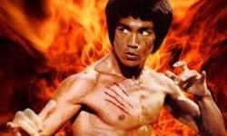 Bruce Lee Iron screenshot 6/6