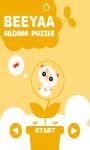 Beeyaa Puzzle Free screenshot 1/6