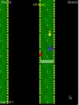 ZeptoRacer screenshot 1/1