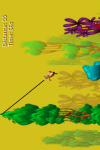 iJumping Monkey screenshot 5/5