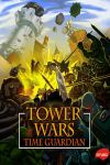 Tower Wars Time Gardian screenshot 1/1