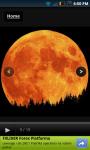 Moon free screenshot 5/6