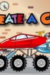 Create a Car screenshot 1/1