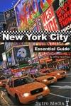 New York City Essential Guide screenshot 1/1