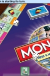 MONOPOLY Here & Now: The World Edition (International) screenshot 1/1