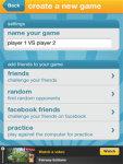 Buzzoe - Multi Payer Quiz Game screenshot 3/6