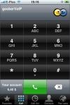 goober VoIP screenshot 1/1
