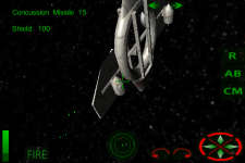Hotshot FREE screenshot 1/6
