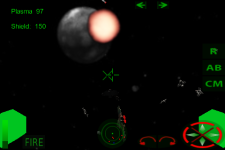 Hotshot FREE screenshot 5/6