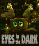 Eyes inthe Dark screenshot 1/1