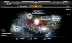 Heroes Kingdoms screenshot 2/5