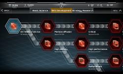 Heroes Kingdoms screenshot 3/5