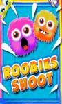 Roobies Shoot screenshot 1/6