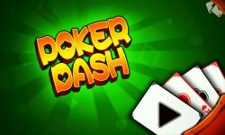 Poker Dash screenshot 1/2