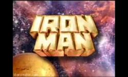 Iron Man Cartoon Video Collection for Kids screenshot 3/3