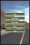 Car Matcher Free screenshot 1/5