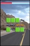 Car Matcher Free screenshot 2/5