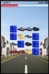 Car Matcher Free screenshot 3/5