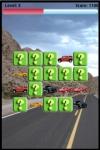Car Matcher Free screenshot 4/5
